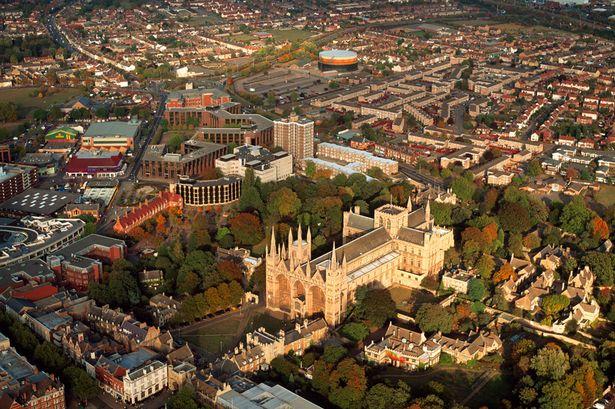 https://watt.co.uk/wp-content/uploads/2020/03/Peterborough-town.jpg