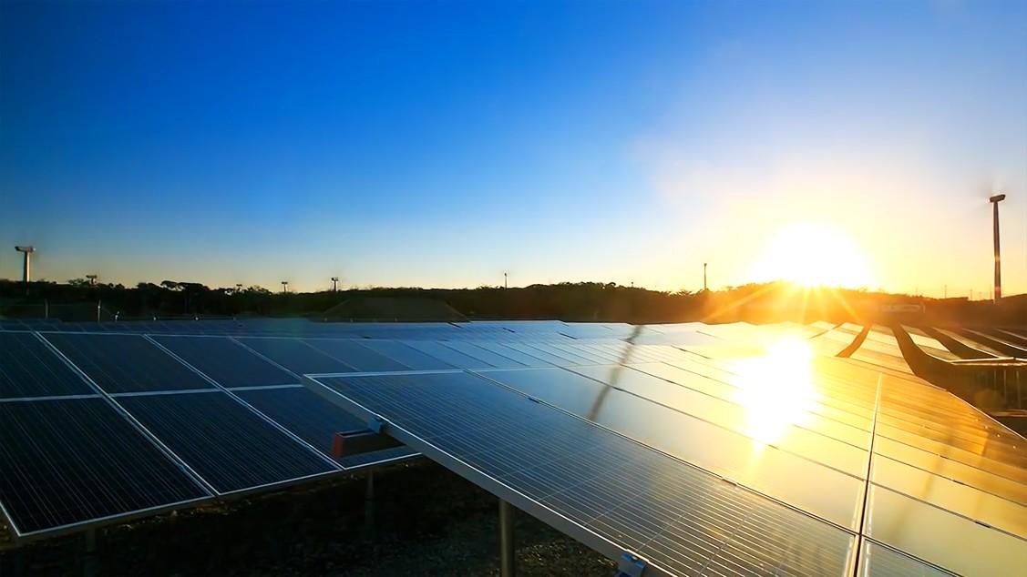 https://watt.co.uk/wp-content/uploads/2020/03/solar-energy-solar-power-alternative-energy-renewable-and-sustainable-energy-sources-solar-panels_t20_ywZ1R0.jpg