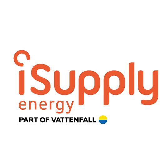 https://watt.co.uk/wp-content/uploads/2020/04/isupply-logo.png